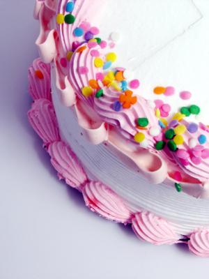 iStock_000000081470XSmall-1_cake