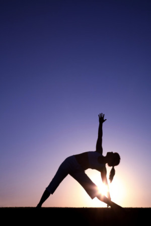 yoga_sunset_300x450