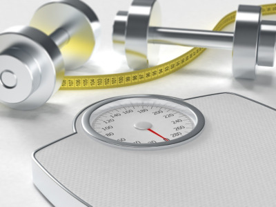 weight and your good health